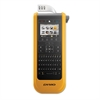 XTL 300 Industrial Label Maker, 23 mm/Second, 7 1/2w x 3 1/4d x 11 1/2h