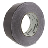 General Purpose Duct Tape, 48mm x 54.8m, Silver
