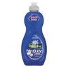 Oxy Plus Power Degreaser, 25 oz Bottle, 12/Carton