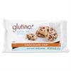 Glutino Gluten Free Cookies, Chocolate Chip, 8.6 oz Pack