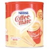 Coffee-mate Non-Dairy Powdered Creamer, Original, 56 oz Canister