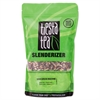 Loose Leaf Tea, Lean Green Machine, 1 lb Bag