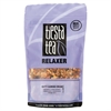 Tiesta Loose Leaf Tea, Nutty Almond Cream, 1 lb Bag