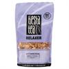 Tiesta Loose Leaf Tea, Nutty Almond Cream, 1 lb Bag