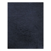 Fellowes Classic Grain Texture Binding System Covers, 11 x 8-1/2, Navy, 50/Pack