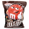 M & M's Milk Chocolate w/Candy Coating, 56 oz Bag