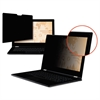 "3M Touch Compatible Privacy Filter, for 15.6"" Widescreen LCD, 16:9"