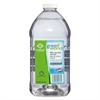 Green Works Glass & Surface Cleaner, 64oz Refill