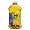 All-Purpose Cleaner, Lemon, 144 oz, 3 Bottles/Carton