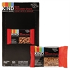 KIND Healthy Grains Bar, Dark Chocolate Chunk, 1.2 oz, 12/Box
