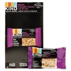 KIND Healthy Grains Bar, Maple Pumpkin Seeds with Sea Salt, 1.2 oz, 12/Box