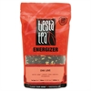 Tiesta Loose Leaf Tea, Chai Love, 1 lb Bag