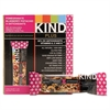 KIND Plus Nutrition Boost Bar, Pom. Blueberry Pistachio/Antioxidants, 1.4 oz, 12/Box