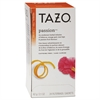Tea Bags, Passion, 2.1 oz, 24/Box