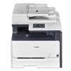 Color imageCLASS MF624Cw Wireless All-in-One Printer, Copy/Print/Scan