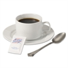 Granulated Sugar Packets, .1oz