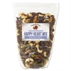 All Tyme Favorite Nuts, Happy Heart Mix, 32 oz Bag