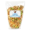 Office Snax All Tyme Favorite Nuts, Wasabi Party Mix, 22 oz Bag