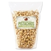 Office Snax All Tyme Favorite Nuts, Pistachios, 24 oz Bag