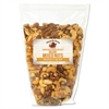 Office Snax All Tyme Favorite Nuts, Deluxe Nut Mix, 34 oz Bag