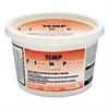 Diversey Temp Paste Cleaner & Polish, Lavender Scent, 24oz Tub, 12/Carton