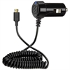strikeDRIVE Car Charger with EZTIP Reversible Micro USB