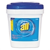 All All-Purpose Powder Detergent 32.5 lb Tub