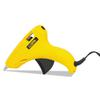 Stanley GlueShot Hot Melt Glue Gun, 30 Watt, Yellow