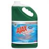 Ajax Expert Neutral Multi-Surface/Floor Cleaner, Citrus, 1gal Bottle