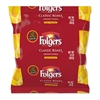 Folgers Coffee Filter Packs, Classic Roast, 1.4 oz Pack, 40/Carton