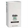GOJO MULTI GREEN Hand Cleaner Refill, 5000mL, Citrus Scent, Green, 2/Carton