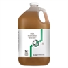Diversey US Chemical Low Foam Pot & Pan Cleaner, 1 gal Bottle