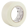 Universal 350# Premium Filament Tape, 48mm x 54.8m, Clear