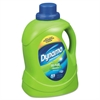 2Xultra Laundry Detergent, Sunshine Fresh 100oz Bottle