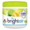 Super Odor Eliminator, Zesty Lemon and Lime, 14 oz