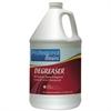 Professional Basics Degreaser, 1 gal Bottle