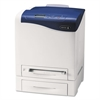 Xerox Phaser 6500/DN Color Laser Printer, Networking and Duplexing