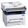 WorkCentre 3225/DNI Monochrome Laser Printer