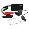 Weego Standard Jump Starter Battery+, 12V Li-Poly, 300 Peak Amp, 6000 mAh