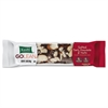 GOLEAN Fiber & Protein Bars, Salted Dark Chocolate and Nuts, 1.59 oz Bar, 8/Box