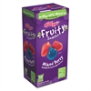 Fruity Snacks, Mixed Berry, 0.7 oz Bag, 70/Carton