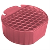 Fresh Products Refresh 2.0 Gel Air Freshener, Sun Ripened Raspberry, 2 oz Gel, 12/Box