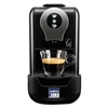 Compact Single Cup Beverage System, 1.2 L, Black, 8 x 16 x 12