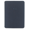 SOLO Network Slim Case for iPad Air, Navy