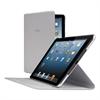 SOLO Millennia Slim Case for iPad mini, Gray