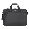 "SOLO Urban Slimbrief, 15.6"", 16"" x 3"" x 11 1/2"", Gray"