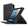 "Urban Universal Tablet Case, Fits 5.5"" up to 8.5"" Tablets, Black"