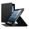 Active Slim Case for iPad Air, Black