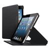 SOLO Active Slim Case for iPad mini, Black