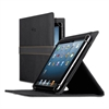 "SOLO Urban Universal Tablet Case, Fits 8.5"" up to 11"" Tablets, Black"